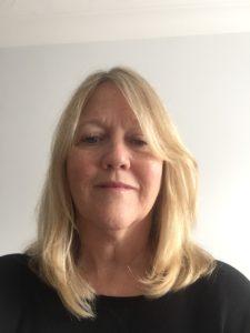 Jane Chamberlain