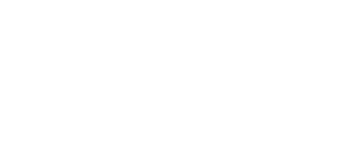 Chalfont St Giles Parish Council - logo footer